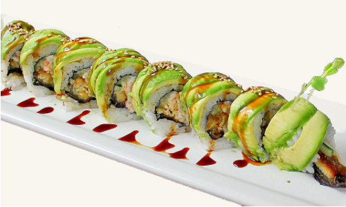 caterpillar-sushi-florence-co-7