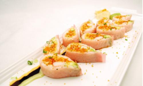 cherry-blossom-sushi-10