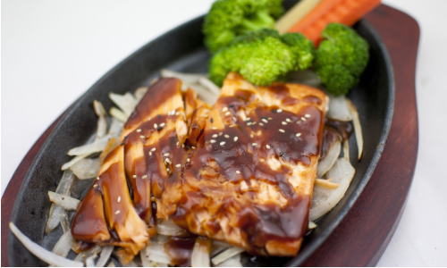 chicken-teriyaki-13