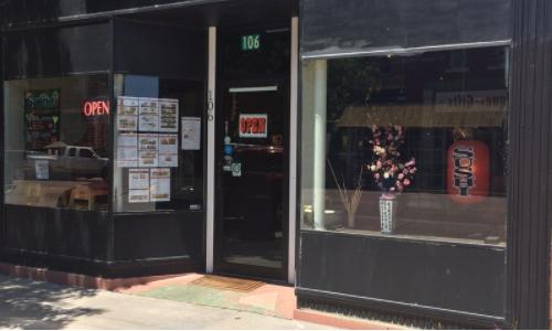 exterior-florence-restaurant-ito-19