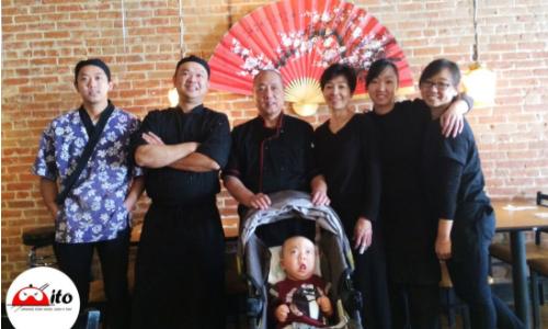 ito-staff-22