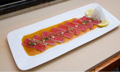sushi-florence-co-4