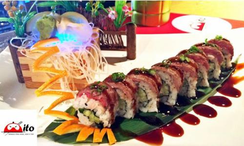 sushi-ito-21