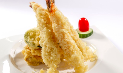 tempura-shrimp-11