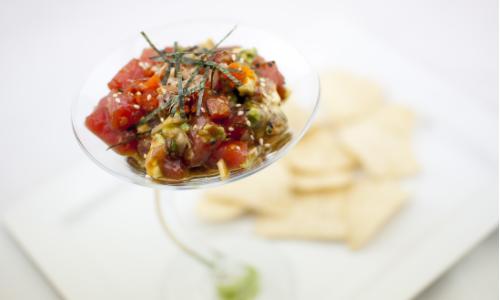 tuna-sushi-15
