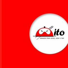 Ito Japanese Steakhouse Sushi & Thai Restaurant Florence CO 81226