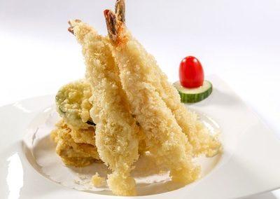 shrimp-tempura-florence-co-81226